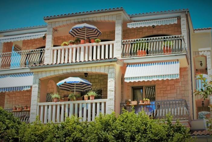Villa Jaman 2 (3)